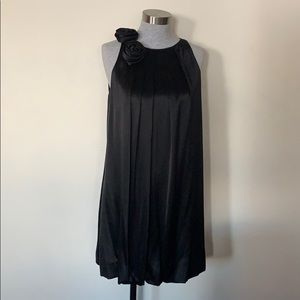 ABS Cocktail dress Size Medium